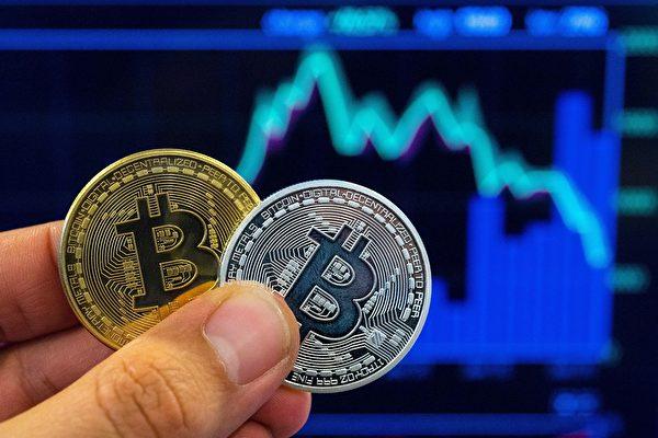 全球首个 比特币成萨尔瓦多法定货币