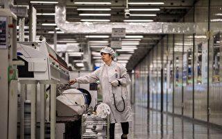 中美科技战及大宗商品涨价冲击深圳产业链