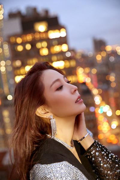 BoA_Starry_Night
