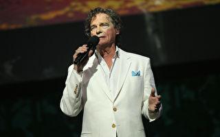 曾獲5座格萊美音樂獎 78歲歌星托馬斯病逝