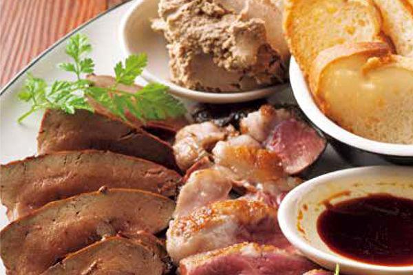 道地台灣味 羊內臟料理烘烤技巧一點靈