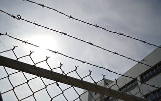 69岁法轮功学员再遭绑架 老母悲哀离世
