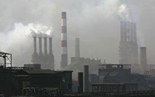 应对钢价上涨 唐山钢企欲放松钢减排限产政策
