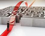 商业环境面临新挑战 经营者需因应错杂的策略