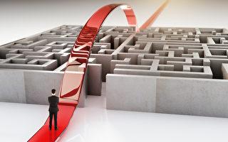 商業環境面臨新挑戰 經營者需因應錯雜的策略