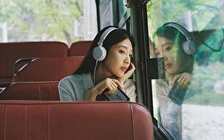 JOY读粉丝信感性落泪 《Hello》26区iTunes榜夺冠