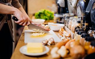 9款抗發炎食譜 從冷飲到熱食全面提升免疫力