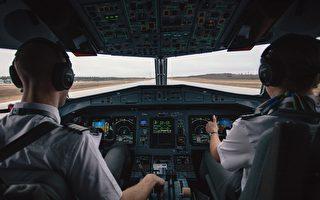为何在飞行时 正副机师不能吃相同餐点?