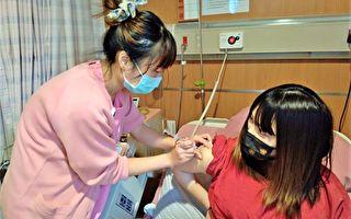 孕妇可否打疫苗?   专家:可接种mRNA疫苗