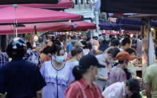 台經濟部祭市場人流管制3措施