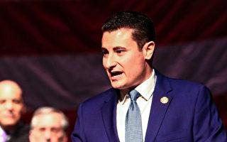 大費城共和黨人蓋爾競選賓州州長