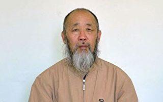 敏感日來臨 在京訪民被押回地方關「黑牢」