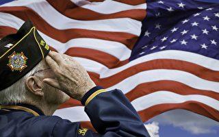 名人們用激勵人心的愛國名言紀念陣亡將士