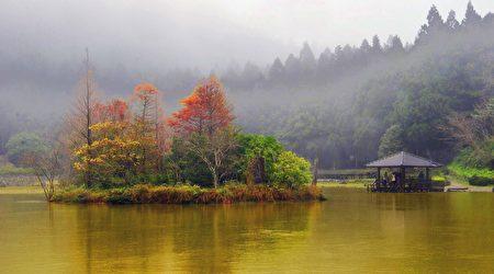 攝影家顏炯彬的精采作品。