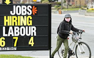 加拿大解封后 会有劳工短缺吗?