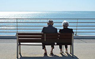 英夫婦68年沒分離一天 72小時相繼離世