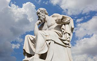 混亂的神話與傳統的哲思(下)