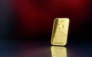 購買黃金白銀的最好方式,絕大多數人都不知道
