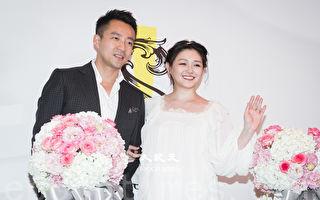 大S被爆鬧離婚 疑與汪小菲發文爭議有關
