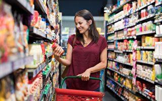 對抗物價上漲 你現在可以做什麼