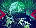 【时事军事】以国神秘部队曝光 AI首次介入战争