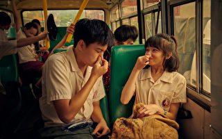 《無聲》影評:聽障學校隱藏的群體霸凌