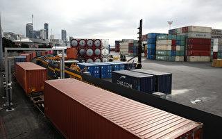 因運輸延誤 奧克蘭的澳洲啤酒嘉年華延遲了