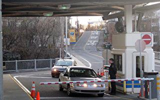 美國邊境將開 商界促渥京取消檢測要求