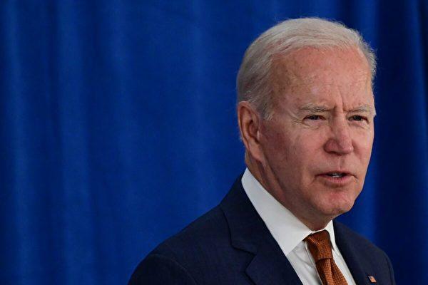 白宫:北约将修订战略概念 以应对中共威胁