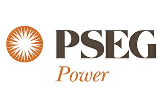 PSEG电力公司关闭最后一个燃煤发电厂