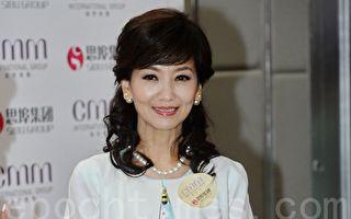 与小38岁杨紫同台 赵雅芝冻龄外表惊人