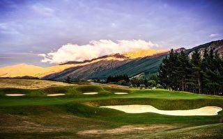 為吸引高端客戶 升級高爾夫球場有必要嗎?
