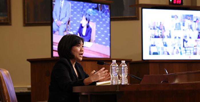 《華日》:台美貿易高層計畫10日恢復對話