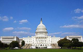 美眾院外委員下週審議全面抗中共法案