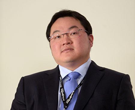 劉特佐為中共遊說華府 大陪審團公布新指控