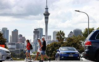 EIU全球宜居城市排行 新西蘭為贏家之一