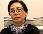 專訪李蘭菊:從六四到反送中 香港青年接棒抗共
