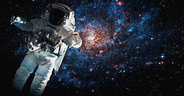 研究揭示太空旅行為什麼會降低免疫力