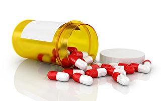 藥片太大難以吞咽?新技術製造強效小藥片
