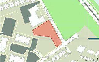 大學點白石鎮校舍不足 紐約市教育局擬新建4所小學