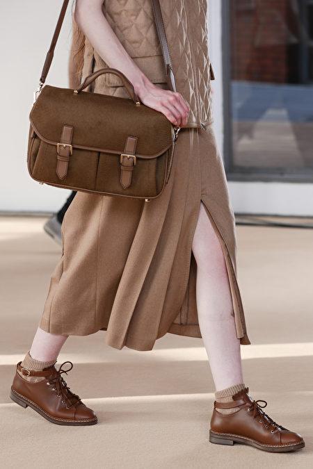 時尚, 時裝週, 義大利, 裙