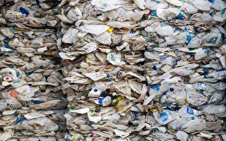 新州计划3年内淘汰一次性塑料制品