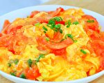 【美食天堂】3道番茄和雞蛋的做法~太好吃了!