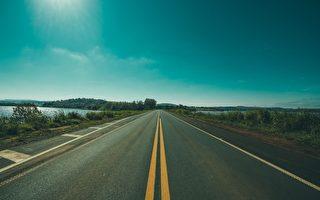 高速公路升級項目 政府說這條綫不建了
