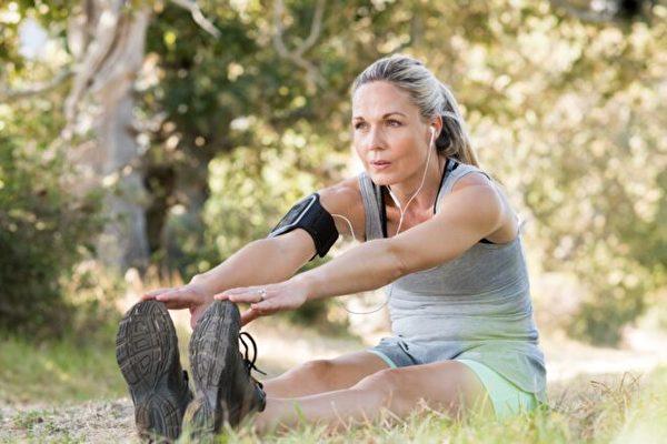 老年人保持大脑敏锐的五要素