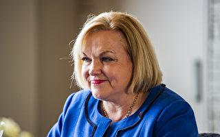 「不要給我們生蝦」 國家黨在期望澳洲啥?