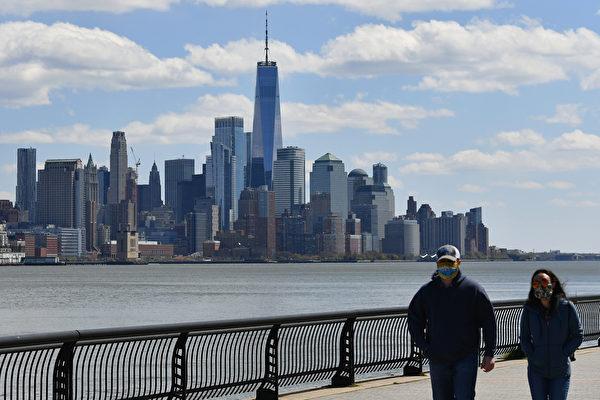 调查:新州会计师建议客户搬到低税赋州