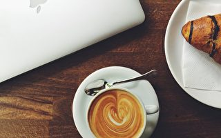 助弱勢員工渡難關 墨爾本咖啡廳提供食宿