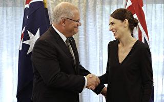 税务局:澳洲养老金转到Kiwisaver将更方便
