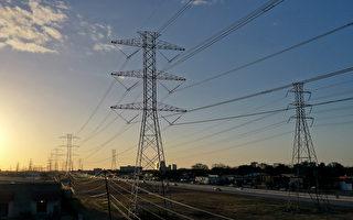 6月份用电量创新高 ERCOT发出节电警报